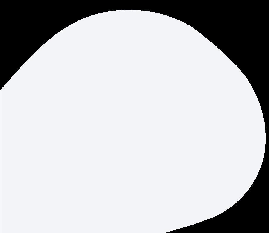 blob grey